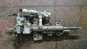Rulevaya kolonka Toyota Tundra 500x281