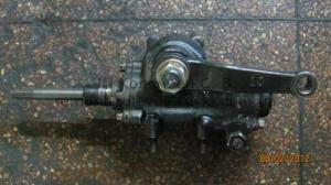 Rulevoy redyktor Toyota 1.5 t (pogruzchik)