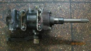 Rulevoy redyktor Toyota 1.5 t pogruzchik 2