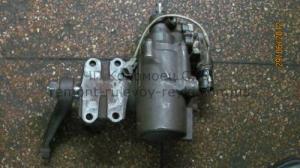 Rulevoy redyktor Toyota Land cruizer 100 500x281