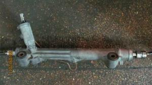 Рулевая рейка Lincoln Mark