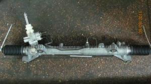 Рулевая рейка Mazda CX 9