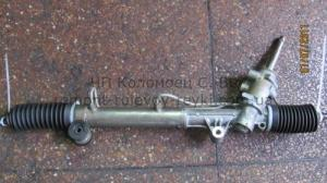 Rulevaya reyka Opel Sintra 500x281