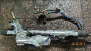 Rulevaya reyka Subaru Forester 500x281