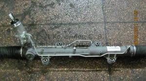 Rulevaya reyka Volkswagen T 5 500x281