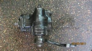 Rulevoy redyktor Mercedes 124 500x281