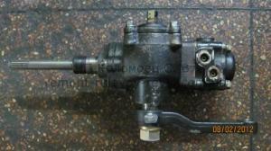 Rulevoy redyktor Toyota 1.5 t pogruzchik 500x281