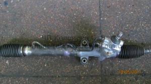 Рулевая рейка Lexus LX-470