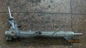 Рулевая рейка Mazda 3