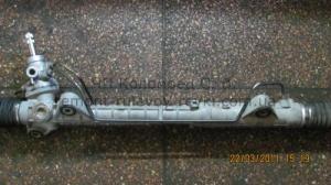 Рулевая рейка Mazda 6