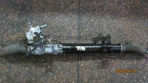 Rulevaya reyka Nissan Teano 500x281