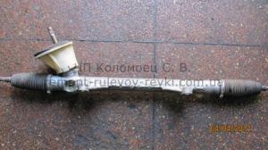 Rulevaya reyka Renault Scienic 500x281