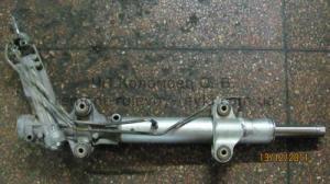 Rulevaya reyka Volkswagen LT 35 500x281
