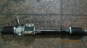 Рулевая рейка Mazda 626